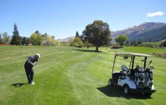 Dec14_NZ_golf