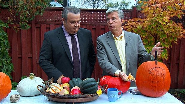 TV_pumpkin