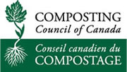 compostcouncil