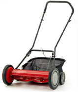 mower2012