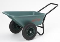 2_wheel_cart
