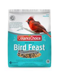 Bird_Feast_new