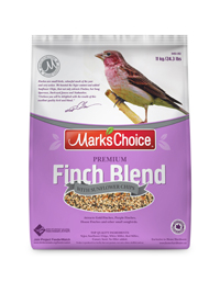 Finch_Blend_new