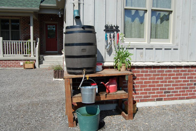blog_rainbarrel