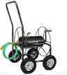 hose_cart1