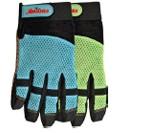 new13_gloves1a