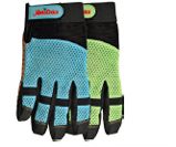 new13_gloves1a