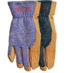 new13_gloves2a
