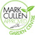 Mark Cullen Approved Garden Centres