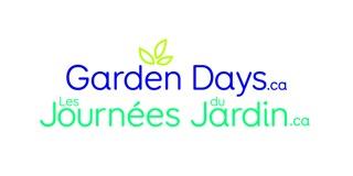 GAR-14-0001 Garden Days Logo-FINALS