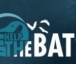 blog_Sept30_bats