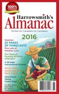 sept15_almanac